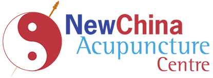 Acupuncture & Chinese Herbs